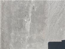 Croatia Silver Grey Marble Slabs & Tiles