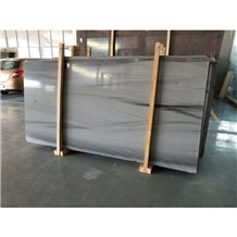 Gem Grey Marble Slabs&Tiles