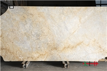 Henry White Marble Polished Tiles& Slabs