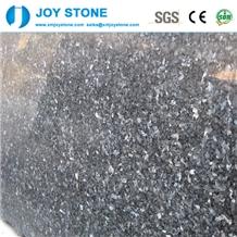 High Quality China Silver Granite Pear Slab Wall