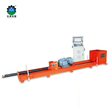 Horizontal Coring Drilling Machine for Quarrying