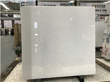 Ice White Jade Marble,Chinese Popular White Marble