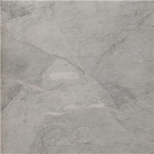 Inventory Vatican Ashes Abba Grey Marble Slabs