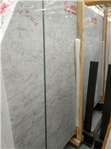Italy Cattani White Marble Home Decoration Tiles