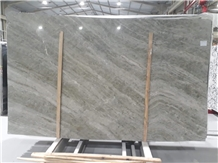 Madre Perola Grey Marble Slabs,Tiles Polished