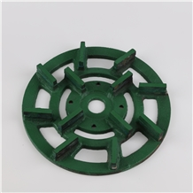 Midstar Diamond Grindind Wheel