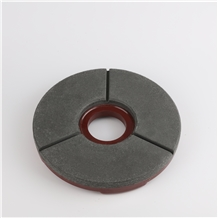 Midstar Polishing Pads for Granite