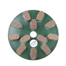 Midstar Resin Grinding Wheel for Granite