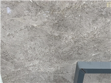 New Grey Marble Castle Gray Marble Stone Slab