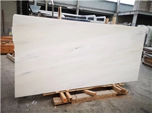 New Product White Jade Marble Slabs