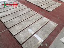 Stairs Stairway Marble Steps Cut-To-Sizes