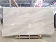 White Rhino, Bianco White Marble Slabs & Tiles
