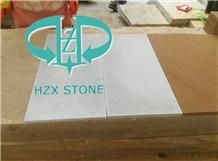 White Sandstone for Paving Tile