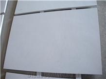 White Sandstone Tile, China White Sandstone
