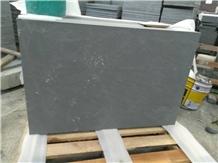 Sandstone Tile Slab Black Green Rustic White