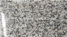 New G602 Granite Tiles & Slabs