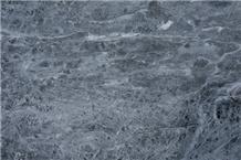 Blue Lagoon Marble Slabs,Tiles