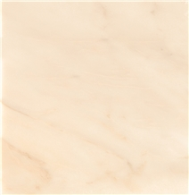 Estremoz Cream Marble Tiles & Slabs
