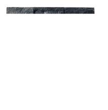 Exterior Interior Wall Stone Cladding Ledge Panel