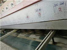Marble Granite Terrazzo Polishing Machine