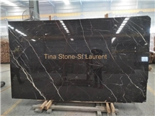 St Laurent Marble Tiles Slabs Wall Cladding