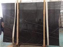 Bulgarian Grey Marble Flooring Tiles Price