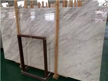 Jazz White Marble, Volakas White Marble Slab Price