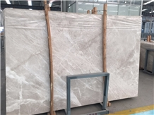 Lightning Grey Marble,Flash Gray Marble Slabs