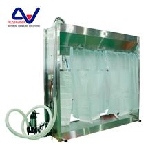 Ausavina Dehydrator (Sludge Filter)