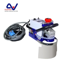 Ausavina Multi-Grinding Machine