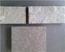 Alaska Slate Stone Pieces