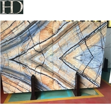 Chinese Artificial Marble Marbleize Stone Cheap