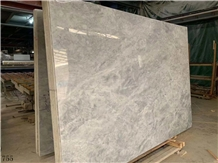 Himalayan Grey Marble White Gray Stone Tiles