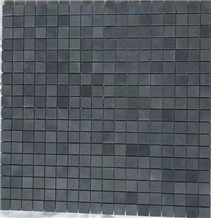 Mosaic Tiles for Walling