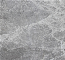 Grey Emperador Marble from Turkey