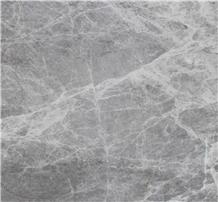 Grey Emperador Marble from Turkey