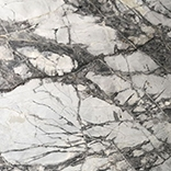 Iceberg Marble from Turkey