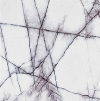 Milas Lilac Marble from Turkey