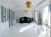 Pure White Marble from Turkey Tiles & Slabs