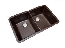 Quartz Stone Sink