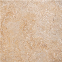 Sunny Gold Marble Slabs, Tiles