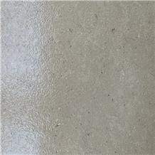 Triesta Shine Marble Slabs, Tiles