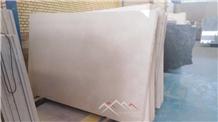 Crema Limestone Slab,Tile
