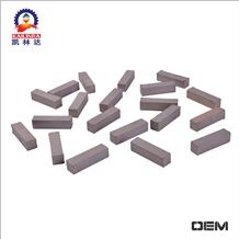 Damond Segments for Concrete Floor Grinding