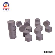 Diamond Grinding Tool Concrete Grinding Segments