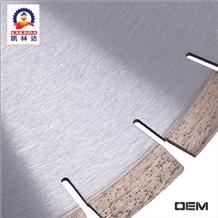 Factory Price Diamond Saw Blade for Granite