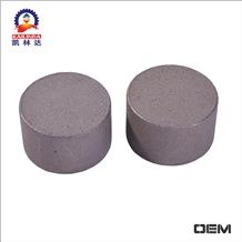 Good Quality Diamond Segment for Concrete Grinding