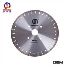 High Quality Cheap Fast Cutting Diamond Saw Blade