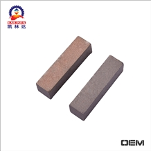 Long Life Concrete Floor Grinding Segments