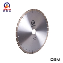 Top Quality Diamond Professionals Blades for Sale